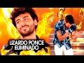 #CANTANDO2020 LIZARDO PONCE FUE ELIMINADO DEL CANTANDO /CONTINUA CACHETE SIERRA