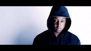 DJ Shimza Feat. Mishka - African Woman