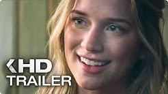 YOU Trailer German Deutsch (2018)