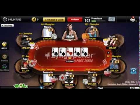 Play zynga poker igt slots kitty glitter