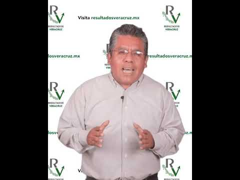 Video Columna Con Neftali Nuñez
