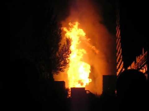 парные обручальные пожар на мичуринском проспекте вчера фото комплект