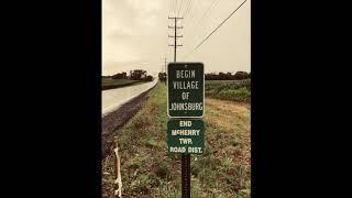 Tom Waits - Johnsburg, Illinois