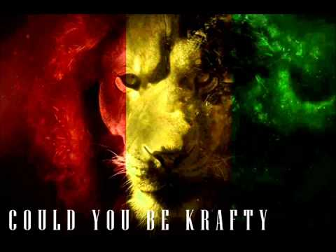 KraftyKuts - Could You Be Krafty