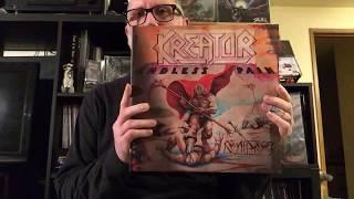 "RE: Twelve ""Stone Cold"" Black Metal Classics"