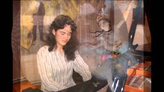 Chopin Mazurka Op.63 No.3 by Virág Hazai Thumbnail