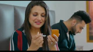 Baarishein Aa Gai Aur Chali Bhi Gai   Heart Broken Love Story   Ye Dua Hai Meri Rab   New Songs 2020