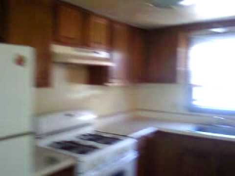 Apartment for rent in Everett MA