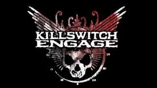 Killswitch engage INhale - Without a name Cover