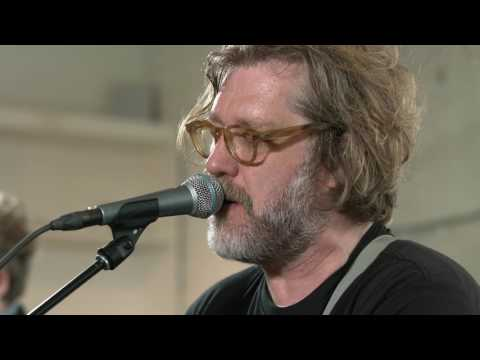 The Long Winters - Full Performance (Live on KEXP)
