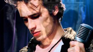 Watch Jeff Buckley The Other Woman video