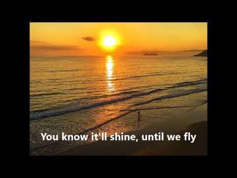 Benjamin Francis Leftwich - Shine w. Lyrics (Kygo Remix)