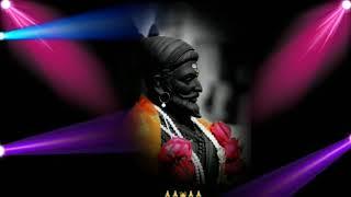 Zhulva Palna Bal Shivajicha   In Dholl mix   Dj Whatsapp status(360P)