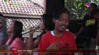 Godong lompong _ Yanti || Ochol Dhut Entertainment || Tenajar