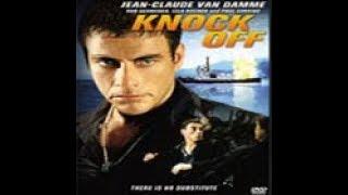 חיסול קטלני (1998) Knock Off