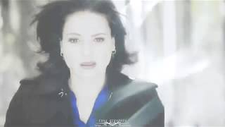 Regina Mills / Evil Queen - Survivor
