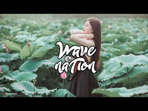Alle Farben - She Moves (Mi Ka Remix)   Best Deep Music