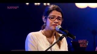 Avidunnen Amrutam Gamaya Music Mojo Season 3 KappaTV