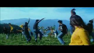 Pani vizhum kaalam HQ song pattalam