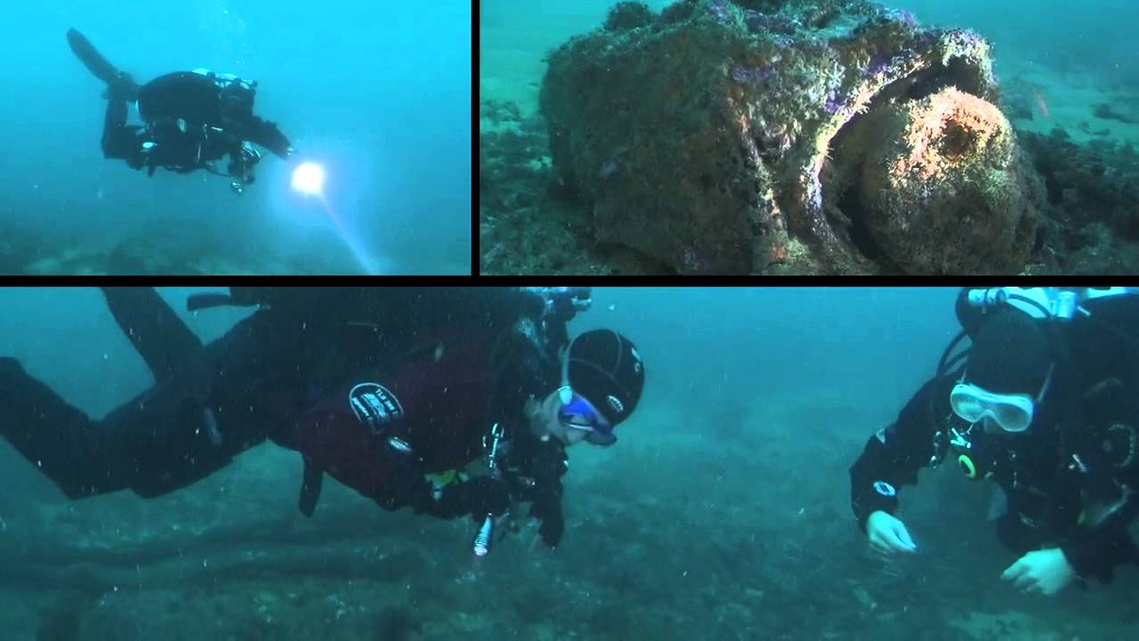 topsub portugal this is topsub scuba diving youtube rh youtube com Diving Skills Gue Seattle
