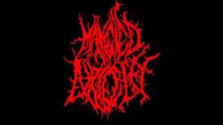 "Mangled Atrocity ""Vaginal Butchery"" (HQ)"