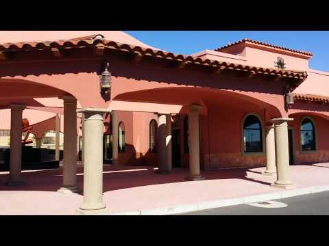 Retail for leasing in Desert Hot Springs