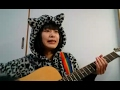 NGT48 高倉萌香 SHOWROOM 2017/2/11 の動画、YouTube動画。