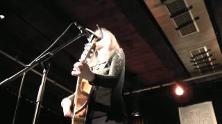 Maike Rosa Vogel - So Leute wie ich