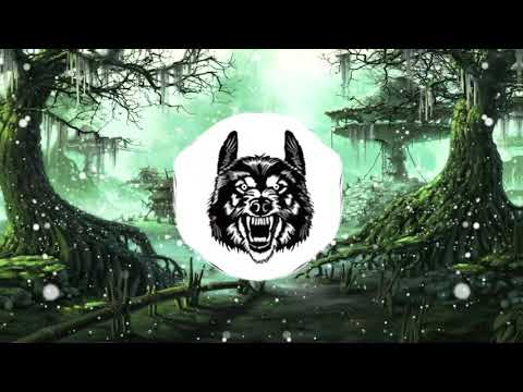 GHOSTEMANE - Mercury (Bass Boosted)
