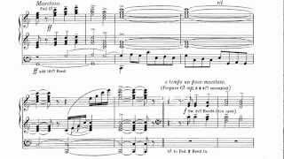 Lloyd Holzgraf - Percy Fletcher - Festival Toccata