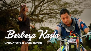 Download lagu Dara Ayu ft. Bajol Ndanu - Berbeza Kasta (Official Reggae Version)