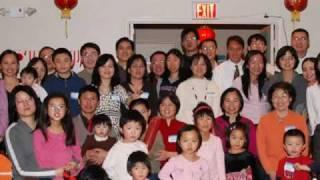 Kei-yu Farewell Party 20091121.wmv