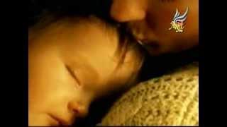 Tamil Christian Song Oru Thai Thetruvathupol