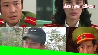 ✅ Dàn diễn viên Cảnh sát hình sự tái ngộ sau 20 năm, Võ Hoài Nam nói: 'Đóng phim tay trắng, đến giờ