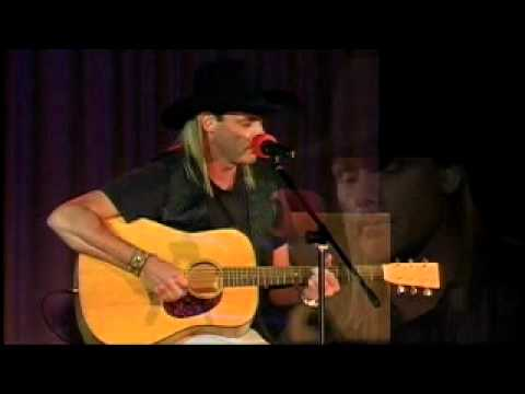"""Conway Twitty,  Michael Ken covers """" Goodbye Time"""""""