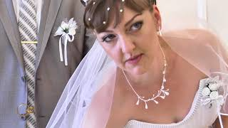 свадьба сергея и лилии 13 07 13 1 часть 50 кадр сек