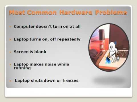 The Premium Laptop Screen Repair| Laptop Repair Calgary