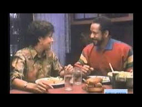 You Must Remember This (1992) Tim Reid, María Celedonio, Robert Guillaume, Vonte Sweet