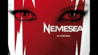 Nemesea - Lost Inside