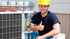 Columbus OH Heating and Cooling | Columbus Ohio Heating and Cooling