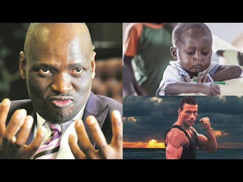 Top 26 South African Memes/Trends of 2016 - VOTE for No. 1