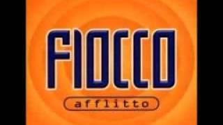 Fiocco   Afflitto (1997)