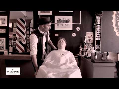 The Perfect Shave #3 – Aftershave & Facecream