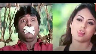 Tamil Comedy Scenes மரண காமெடி..வயிறு குலுங்க சிரிங்க இந்த காமெடி-யை பாருங்கள் Raghava Lawrence
