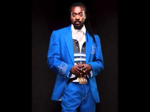 (Overtime Riddim) Beenie Man - Clean Heart - July 2012