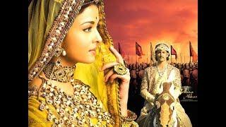Video In Aankhon Me Tum(Jodha Akbar)Aishwarya Rai||Hrithik Roshan| download MP3, 3GP, MP4, WEBM, AVI, FLV Oktober 2019