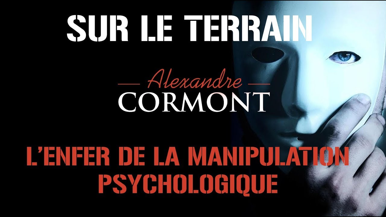 Comment contrer un perver narcissique amoureux [PUNIQRANDLINE-(au-dating-names.txt) 48