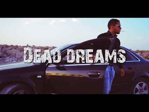 MLD - DEAD DREAMS