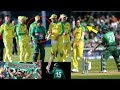 লজ্জা নয়, যে কারণে প্রশংসাই পাবে বাংলাদেশের টাইগাররা ! Bangladesh vs Australia CWC19