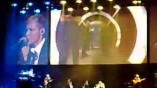 BSB - I'll Never Break Your Heart [LIVE  SYD 22/02/08]